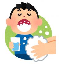 うがい手洗い.pngのサムネール画像のサムネール画像